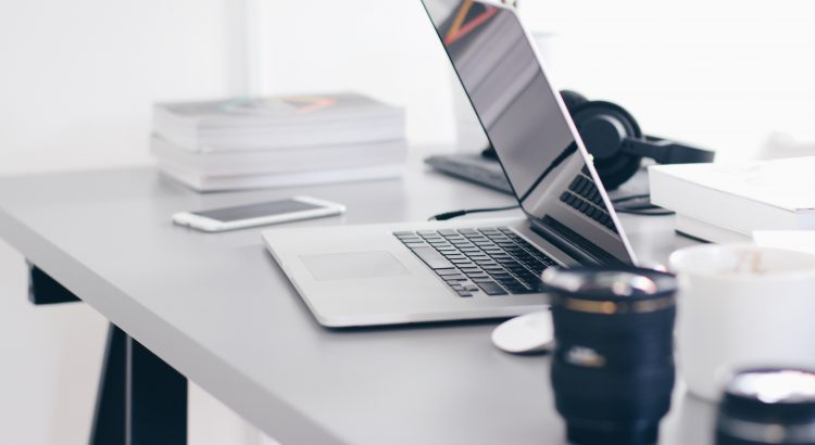 Laptop HP Inc. Zbook14u - recenzja