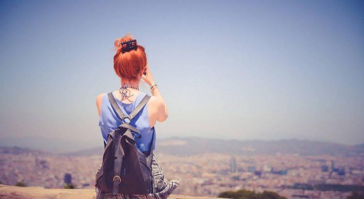 Jak uszyć worek plecak z kieszonką?
