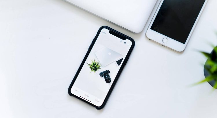Jak usunąć Apple ID z iPhone bez hasła?