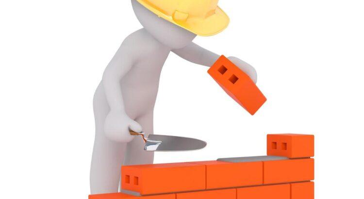 Jaka gładź na tynk cementowo-wapienny byłaby najlepsza?
