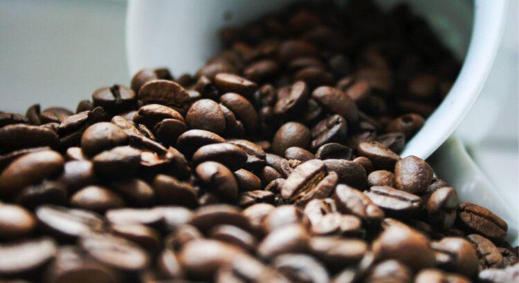 Jak założyć sklep z kawą?